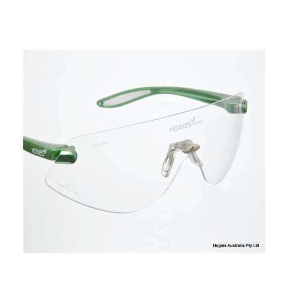 Hogies-Eyeguards