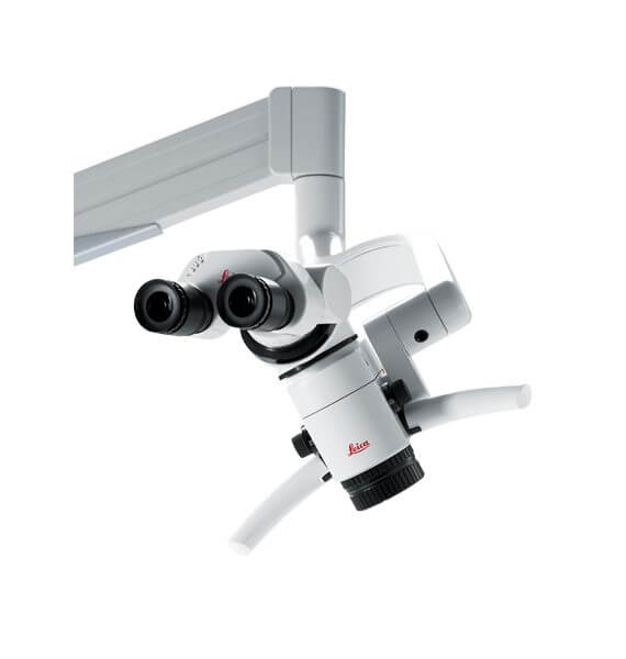 LeicaM320